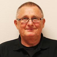 Goran Bengtsson