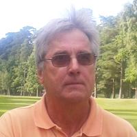 Jan Lundh