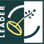 Leader logotyp