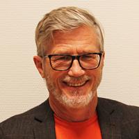 Tommy A Svensson