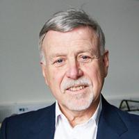 Borje Emilsson