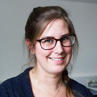 Johanna Grundstrom