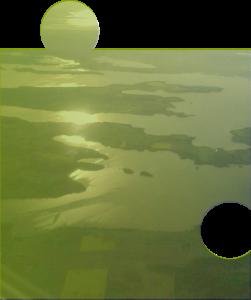 Pusselbit_Land-Vatten