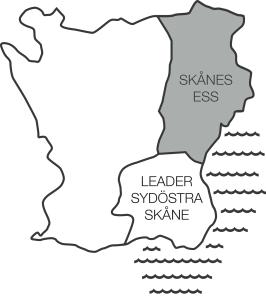 utokat_leaderomrade_fylld_SkESS+sydostra