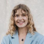 Sigrid Jonasdotter